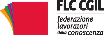 FLC CGIL Siena